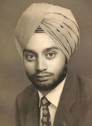 Dr. Gur Singh Gallery 1 -008