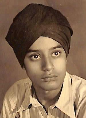 Dr. Gur Singh Gallery 1 -007